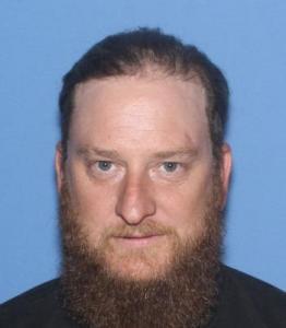 Marshall Lee Mccallister a registered Sex Offender of Arkansas