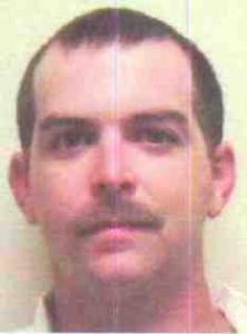 Jonathan Charles Rodden a registered Sex Offender of Arkansas