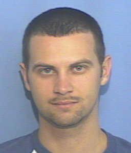 Michael Richard Clark a registered Sex Offender of Arkansas