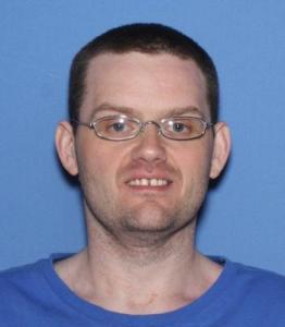 Joshua Dale Williamson a registered Sex Offender of Arkansas