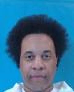 William Earl White a registered Sex Offender of Arkansas