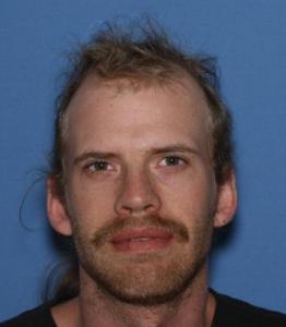 Christopher Wayne Cassady a registered Sex Offender of Arkansas