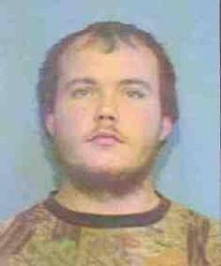 Jeffery Lynn Williams a registered Sex Offender of Arkansas
