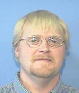 Floyd William Simmons a registered Sex Offender of Arkansas