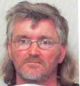 Byron B Scott a registered Sex Offender of Arkansas