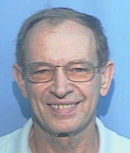 Jimmie Robert Morley a registered Sex Offender of Arkansas