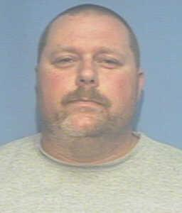 Johnny Thomas George Jr a registered Sex Offender of Arkansas