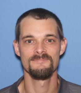 Bryan Edward Patterson a registered Sex Offender of Arkansas