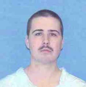 Joshua Lee Johnson a registered Sex Offender of Arkansas