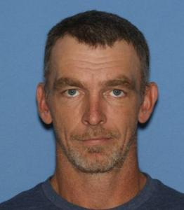 Terry Alan House a registered Sex Offender of Arkansas