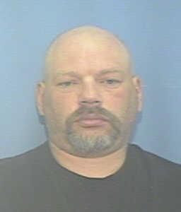 Douglas Wayne Bean a registered Sex Offender of Arkansas