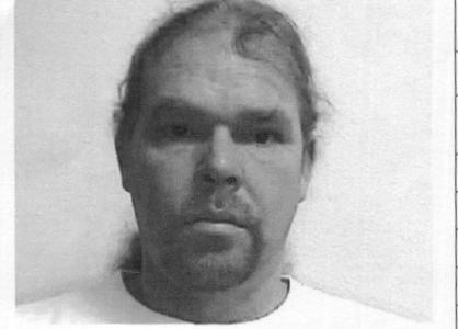 Dwight Woodward Jr a registered Sex Offender of Arkansas