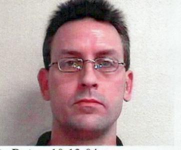 Leonard Wilson Knight a registered Sex Offender of Arkansas