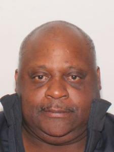 Osice B Locket Jr a registered Sex Offender of Arkansas