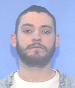 Joshua David Clingan a registered Sex Offender of Arkansas