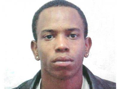 Marcus Lenard Warren a registered Sex Offender of Arkansas