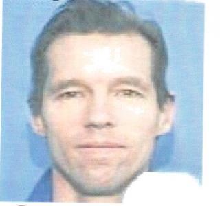 William Charles Matthews a registered Sex Offender of Arkansas