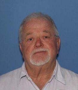 Rex Lee Wren a registered Sex Offender of Arkansas