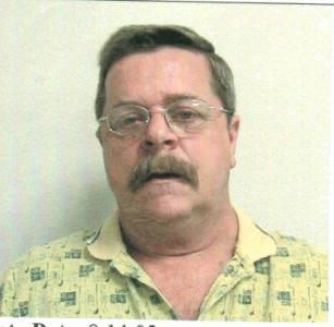 Roger Dale Danes a registered Sex Offender of Arkansas