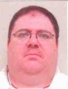 Glen Allen White a registered Sex Offender of Arkansas