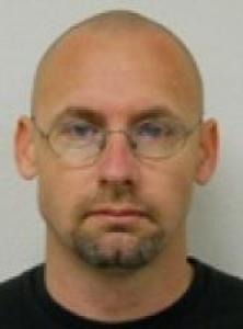 Timothy Boyd Qualls a registered Sex Offender of Arkansas