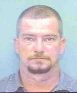 Timothy Lynn Buzbee a registered Sex Offender of Arkansas
