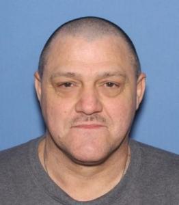 Tony Lynn West a registered Sex Offender of Arkansas