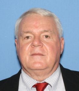 Robert Kimball Combs a registered Sex Offender of Arkansas