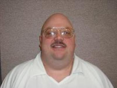 Charles Rye a registered Sex Offender of Arkansas