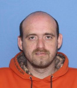 Adam C Launius a registered Sex Offender of Arkansas