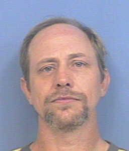 Kenneth Michael Stevens a registered Sex Offender of Arkansas