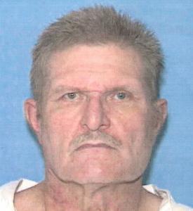 Henry Neumann a registered Sex Offender of Arkansas