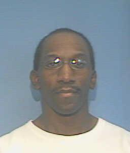 Isaac Dale King a registered Sex Offender of Arkansas