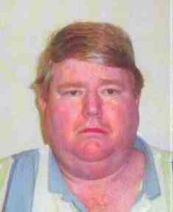 Jerry Lee Burns a registered Sex Offender of Arkansas