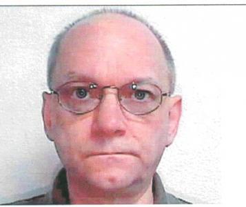 Lowell Daniel Keller a registered Sex Offender of Arkansas