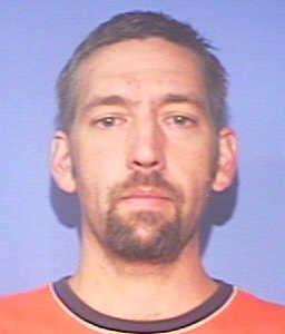 Phillip Eugene Sparks a registered Sex Offender of Arkansas