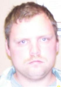 Barry Lee Hoyt a registered Sex Offender of Arkansas