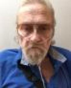 Charles Glen Stevens a registered Sex Offender of Arkansas