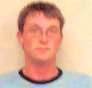 Stephen L Stewart a registered Sex Offender of Arkansas