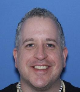 Jason Comford a registered Sex Offender of Arkansas