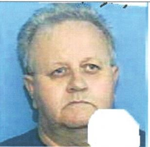 Michael Joe Gregory a registered Sex Offender of Arkansas