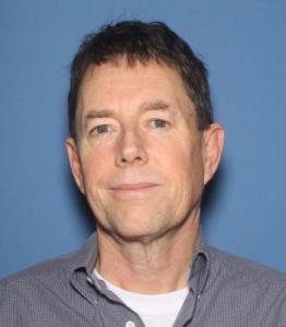 John Steven Croft a registered Sex Offender of Arkansas