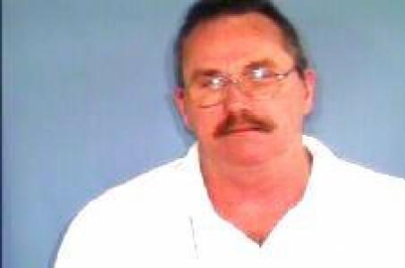 Randy Paul Brittain a registered Sex Offender of Arkansas