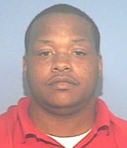 Michael Lajune Calvin a registered Sex Offender of Arkansas