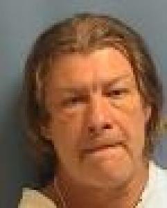 Aaron Richards a registered Sex Offender of Arkansas