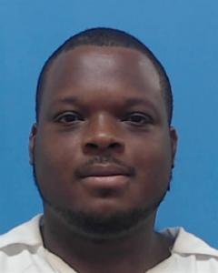 John Rufus Hicks a registered Sex Offender of Arkansas