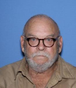 Jimmy Carl Weeks a registered Sex Offender of Arkansas