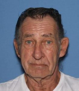 Donald Leroy Danford a registered Sex Offender of Arkansas