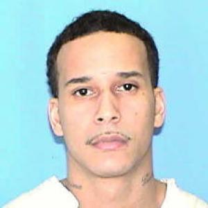 Jason Dewayne Mitchell a registered Sex Offender of Arkansas