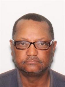 James Cornelius Barr a registered Sex Offender of Arkansas